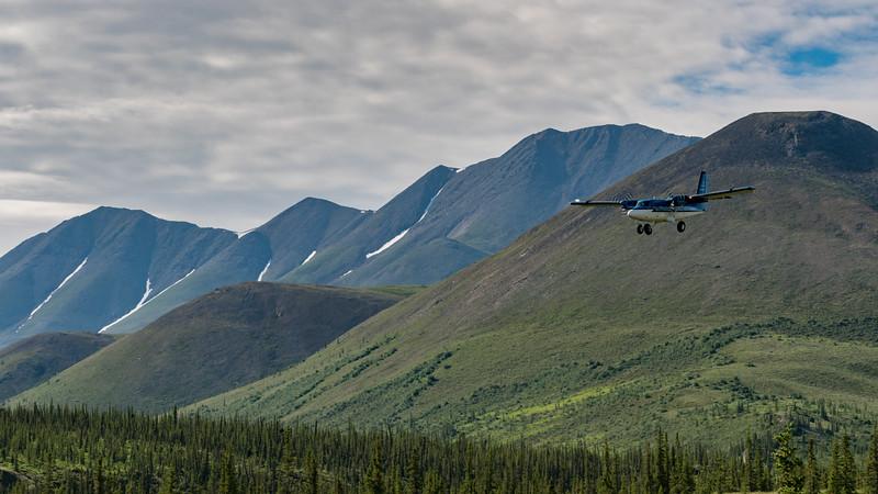 Yukon-Canada-3.jpg