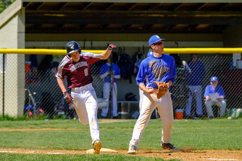 TCS Varsity Baseball 2019-293.jpg