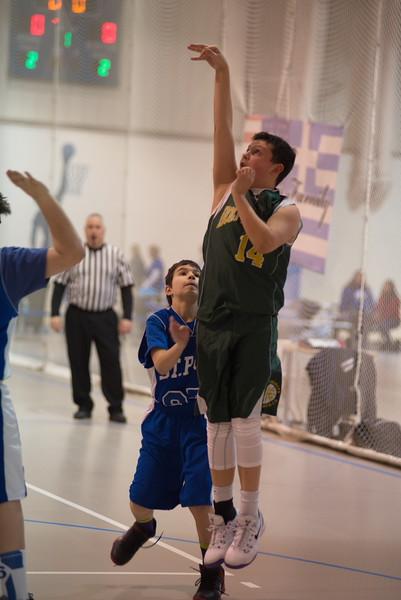 2015-01-17-GOYA-Basketball-Tournament-Cleveland_003.jpg