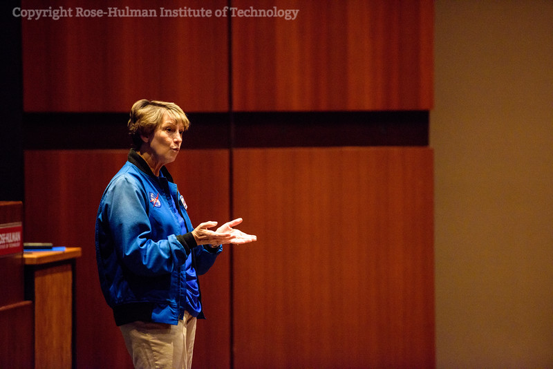 RHIT_Eileen_Collins_Astronaut_Diversity_Speaker_October_2017-14836.jpg