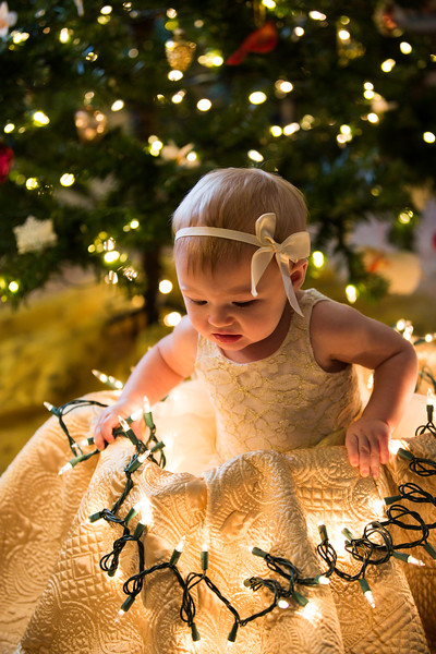 Leah Marie's First Christms 2018 (57).jpg