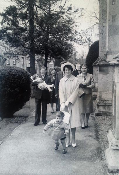 Mum and Dad Wedding 06.jpg