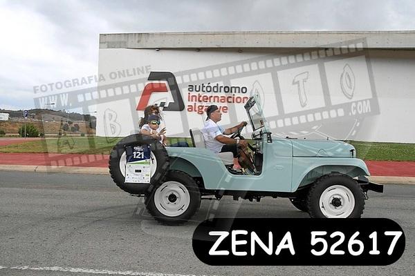 ZENA 52617.jpg