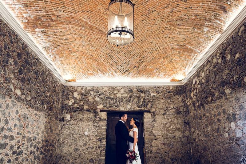 F&D boda ( Hacienda Los Albos, Querétaro )-982.jpg