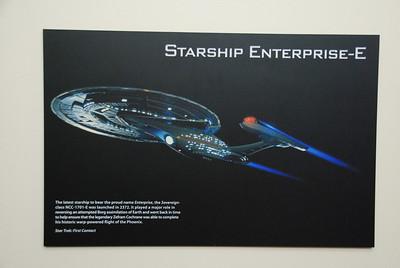 07-10 Star Trek