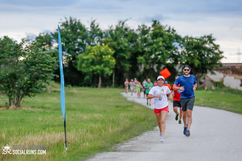 SR National Run Day Jun5 2019_CL_4425-Web.jpg