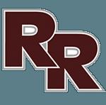 Round Rock High School