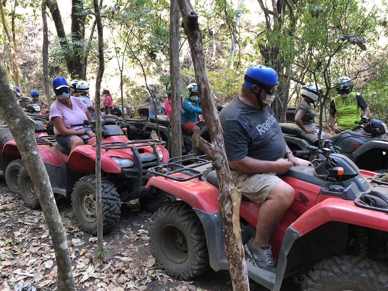 Costa Rica iPhone 0074.jpg