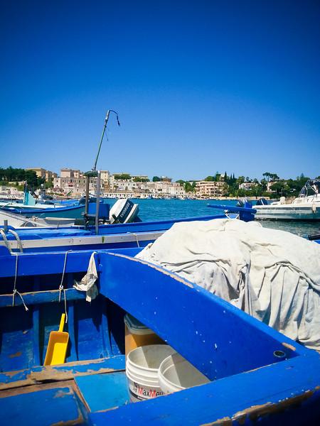 brindisi boats.jpg
