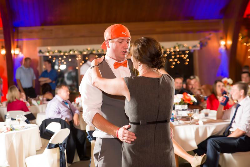 Waters wedding656.jpg