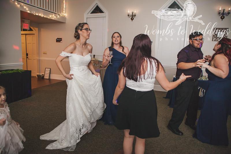 Central FL wedding photographer-4-15.jpg