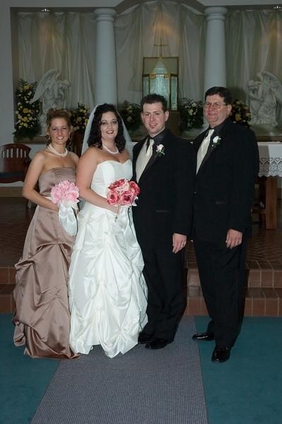 Legendre_Wedding_Ceremony100.jpg
