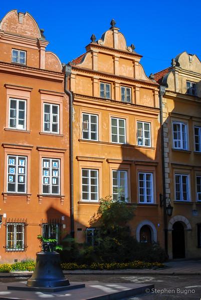 Warsaw--3.jpg