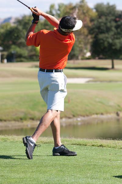 2010_09_20_AADP Celebrity Golf_IMG_0103_WEB_EDI_CandidMISC.jpg