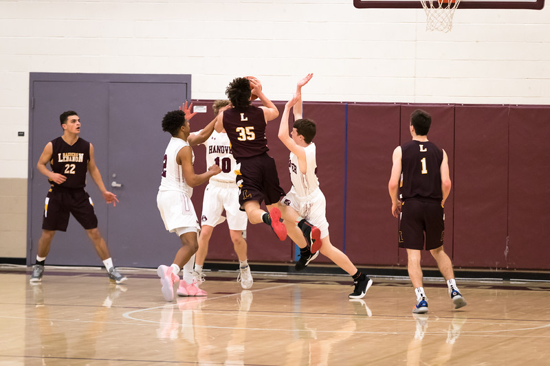 2019-2020 HHS BOYS VARSITY BASKETBALL VS LEBANON-675.jpg