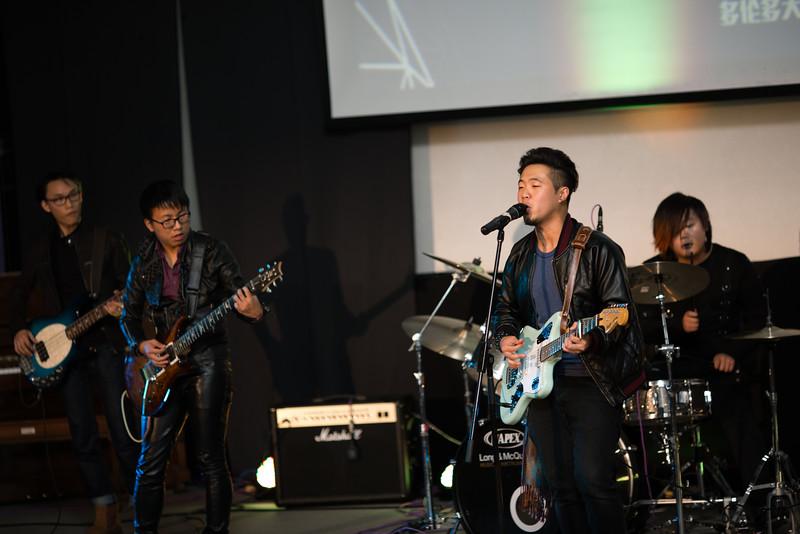 CMC Concert I6060.jpg
