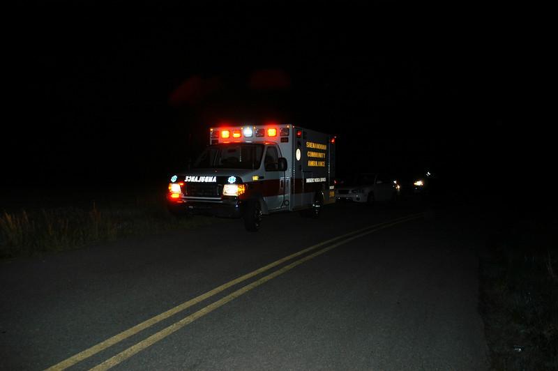 east union township vehicle fire 5-11-2010 009.JPG