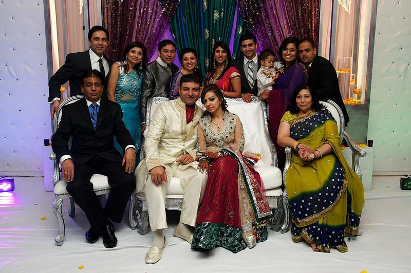 Rahim-Walima-2012-06-02262.jpg