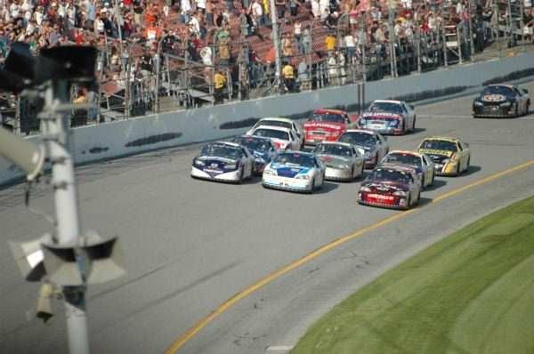 Daytona06_8.jpg
