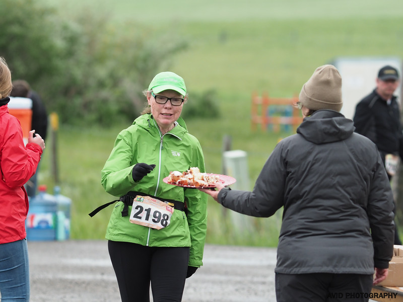 Millarville Marathon 2018 (256).jpg
