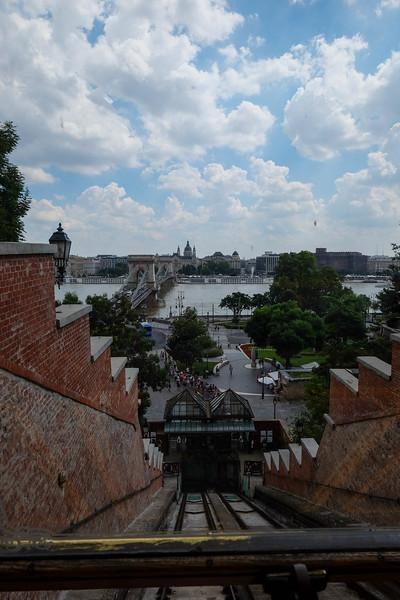 Budapest_Hungary-160701-10.jpg