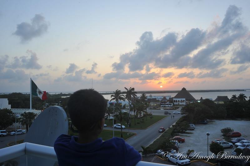 2013-03-31_SpringBreak@CancunMX_311.jpg