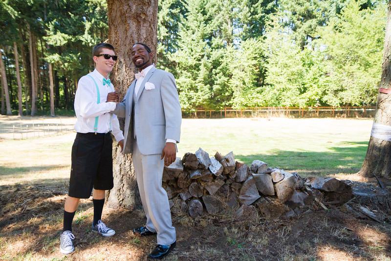 ALoraePhotography_Kristy&Bennie_Wedding_20150718_251.jpg