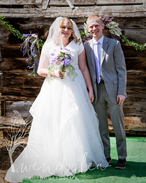 wlc Cheyanne Wedding1842020.jpg