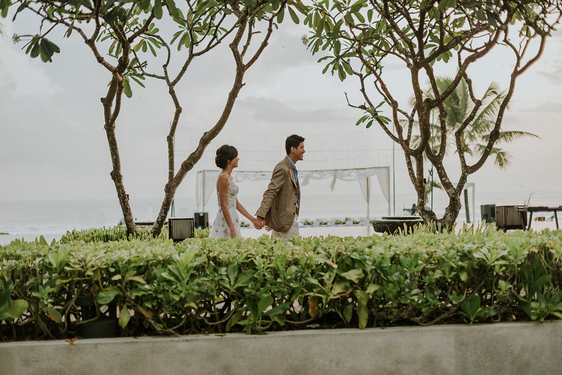 Postwedding_DJ_Bali (148).jpg