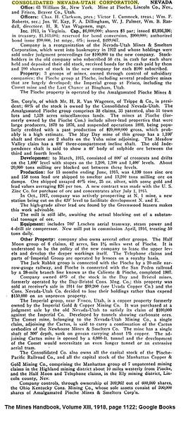 consolidated-nevada-utah_mines-handbook_1918.jpg