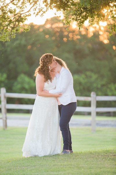 2017-06-24-Kristin Holly Wedding Blog Red Barn Events Aubrey Texas-257.jpg