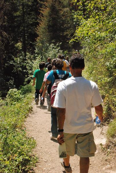 2008-07-24-YOCAMA-Montana_970.jpg