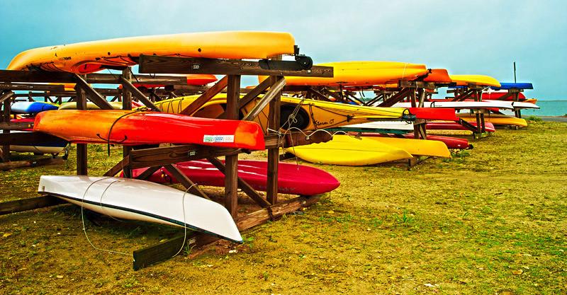 boats2-web.jpg