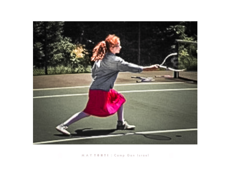 May - Tennis Player 7-19-17.jpg