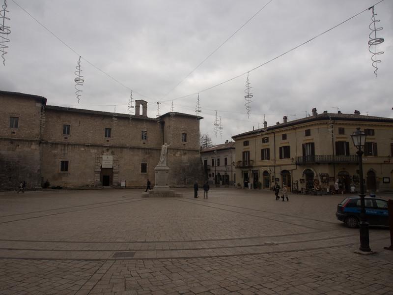 Norcia Umbria-15.jpg