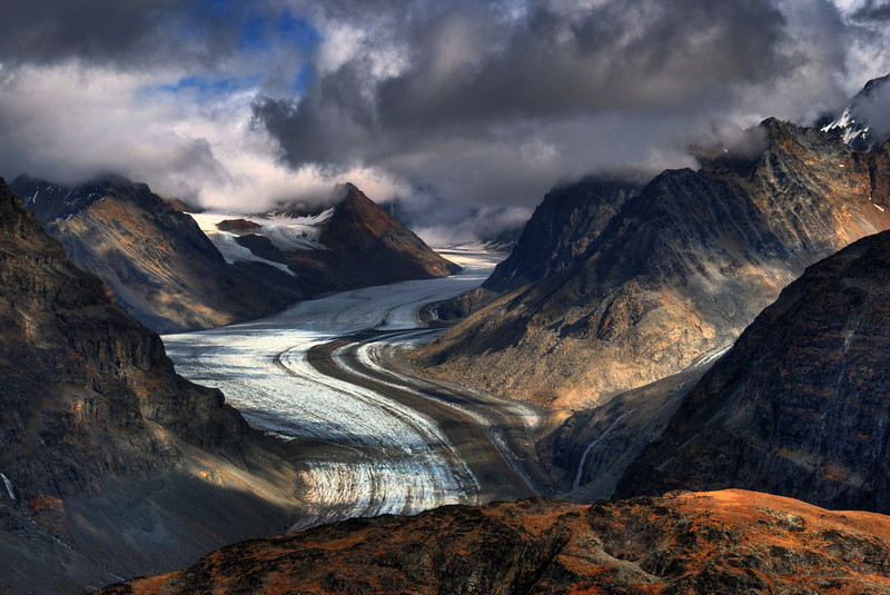 Lake_Clark_Turquoise_Glacier.jpg