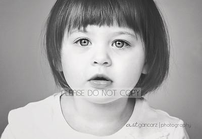 Lola_2yo