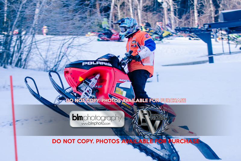 RTH_Whaleback-Mountain_12-08-18_6601 - ©BLM Photography {iptcyear4}