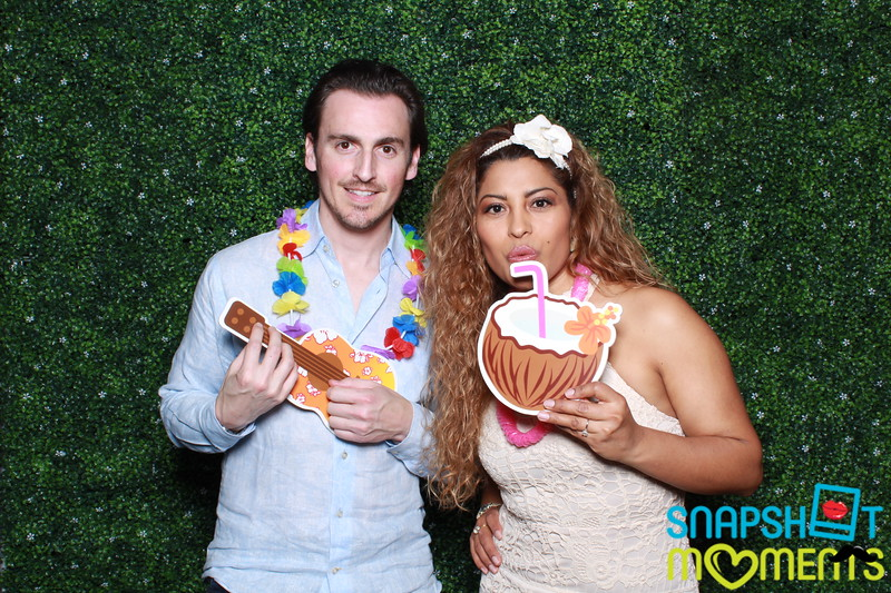 03-30-2019 - Karen and Natasha's Aloha 40th Birthday Bash_117.JPG