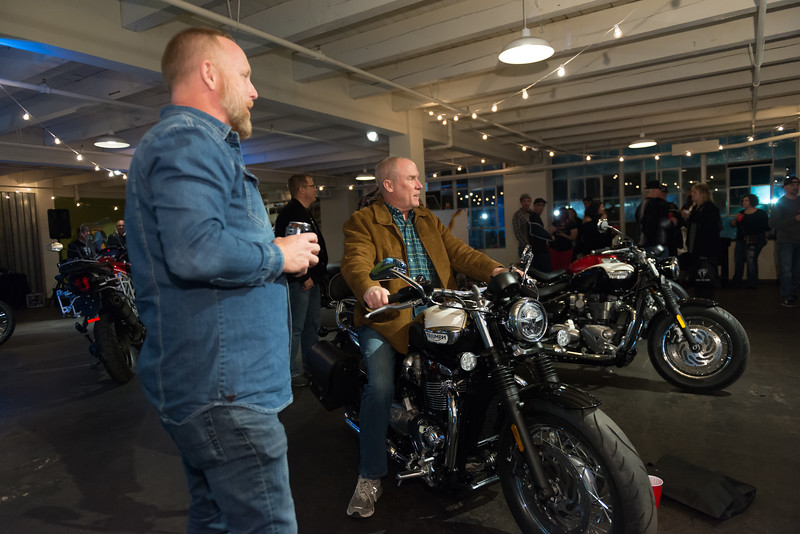 TriumphMotorcycles2017_GW-5927-181.jpg