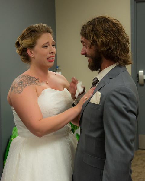 EDITS - Ryan and Lindsey Wedding 2014-514.jpg