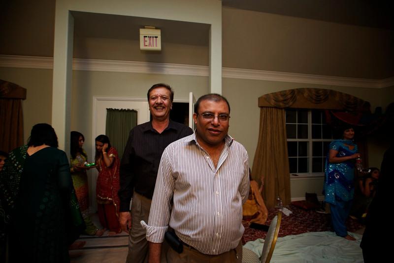 Rahim-Mehndi-2012-06-00611.jpg