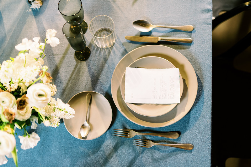 Southern California San Diego Wedding Bahia Resort - Kristen Krehbiel - Kristen Kay Photography-68.jpg