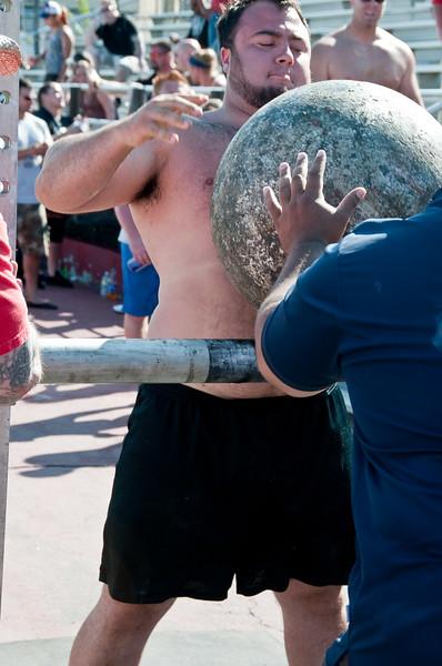 Strongman2009_Competition_DSC2159.jpg