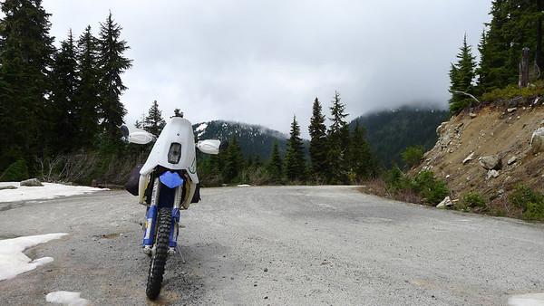 moto trip end of June