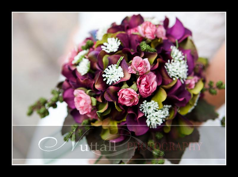 Nuttall Wedding 055.jpg
