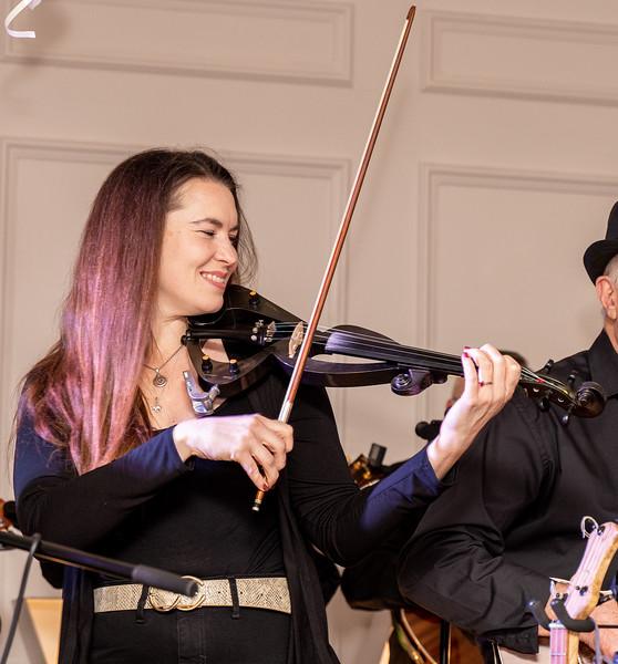 Sharon and Kevin FB-452.jpg