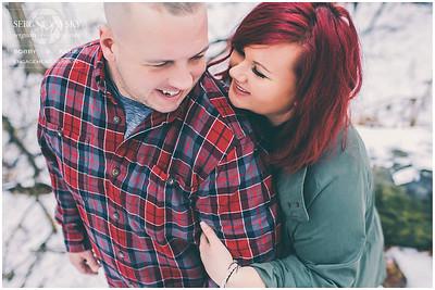 Bobby & Katie
