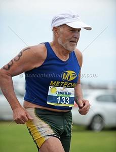 Run MALES -- SET 2 -- 2015