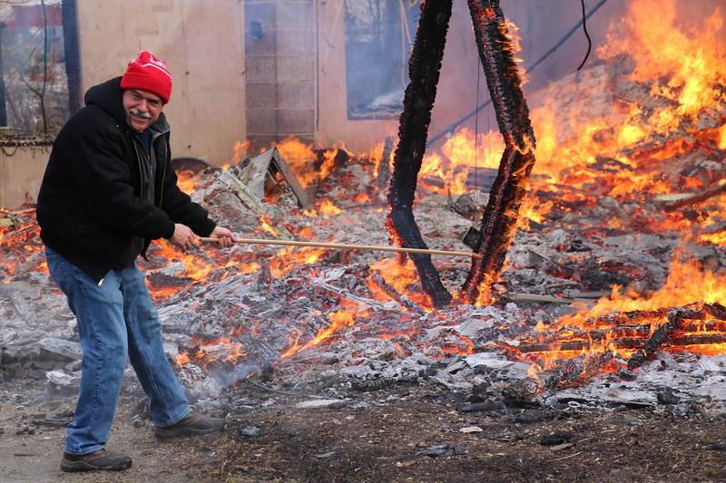2018 river property-hanks work shop burn 128.jpg
